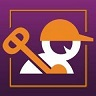 Top Tradespeople logo